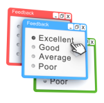 online-reviews-resized-600.jpg