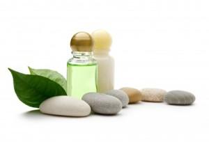 aromatouch-massage
