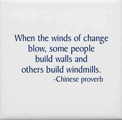 when-the-winds-of-change-blow