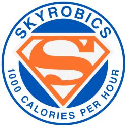 skyrobics2